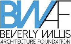 bwaf-logo